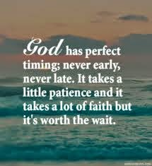 Patience-2BGod-s-2Bperfect-2Btiming.jpg