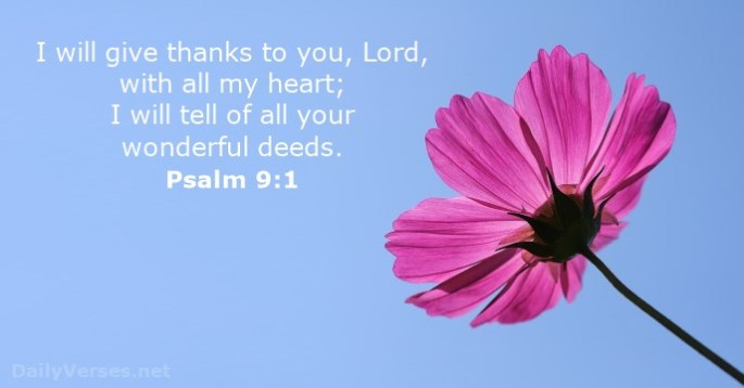 psalms-9-1.jpg