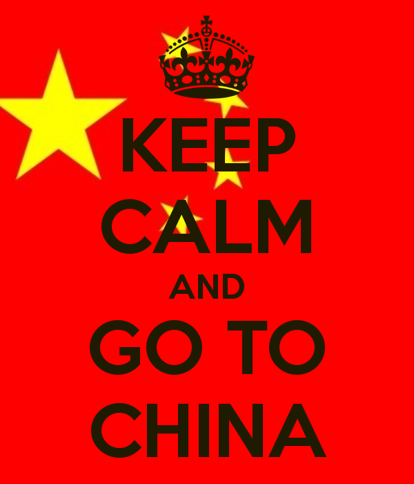 keep-calm-and-go-to-china-14 2